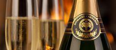 Domaine Carneros | About | Winemaking, Vineyards, Organics, Wine Tasting