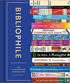225 best living with books images on pinterest book worms books