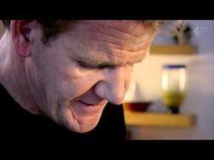 Gordon Ramsays Ultimate Cookery Course S01 E01