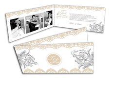 Dankeskarten mit Persönlichkeit - gebührend DANKE sagen Blog, Polaroid Film, Frame, Beautiful, Design, Decor, Thanks Card, Invitations, Cards