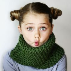 wham bam thank you lamb! Pattern by Susan Chang.  Making this tonight!! Love the green   ( gorgeous eyes too!)