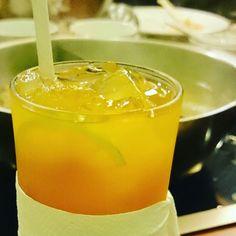 #icedtea by nakamiyako