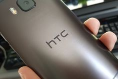 10 tips and tricks to get the most out of your HTC One Htc One M9, Over The Years, Knowledge, Phone Cases, Iphone, Android, Internet, Technology, Tecnologia