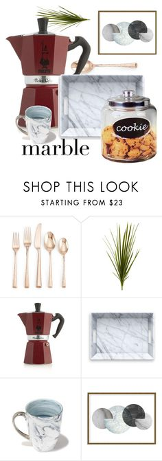 """""""Cookies and coffee"""" by pamela-802 on Polyvore featuring interior, interiors, interior design, home, home decor, interior decorating, Lenox, Nearly Natural, Crate and Barrel and Jordan Carlyle"""