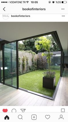 Courtyard Design Ideas for Modern Houses Interior We collect some good courtyard design ideas for you. You can choose one of the most suitable courtyard design ideas.