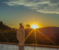 La bondad -no el genio ni la gloria ni el amor- es lo que refleja la grandeza del alma humana.