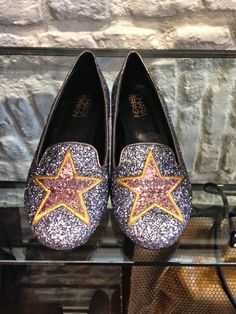 Agua del Carmen, boutique in Milan Blue Glitter, Rebecca Minkoff, Milan, Luxury Fashion, Loafers, Street Style, Jewels, Boutique, Stylish