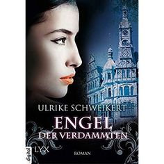 #Kindle #ChickLit #WomensFiction #BookChat #PopBooks #Fiction #GreatReads #Bibliophile #KindleBargains  #engel #der #verdammten #peter #von #borgo #3 #german #edition Non Fiction, Andrew Lawrence, Kindle, William Godwin, What To Read, Bingo, Book Lovers, German, Reading