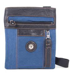 3e07fbe515d6 FEATHERS-Duffle bag