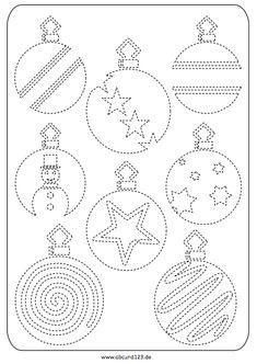 christbaumkugel vorlage | vorlagen, malvorlagen weihnachten und malvorlagen
