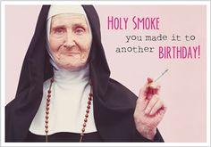 first birthday theme Happy Birthday Clip Art, Birthday Clips, Birthday Cheers, Birthday Wishes Funny, Happy Birthday Funny, Happy Birthday Quotes, Birthday Images, Happy Birthday Cards, Birthday Greetings