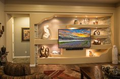 cosy drywall entertainment centers. Image result for drywall entertainment center without fireplace 14 Breathtaking Gypsum Board And Niches For TV Wall Unit  the