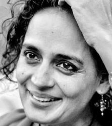 In this excerpt from a much longer interview, Arundhati Roy updates her essay on the Narmada issue,The Greater Common Good, published in 1999 inFrontline. Indian Face, Mughal Empire, Smart Women, Patron Saints, Badass Women, Inspiring Women, Hinduism, Small Things, Incredible India