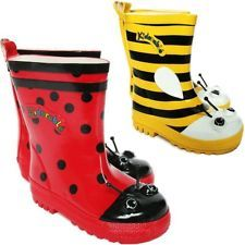 toddler welly boots