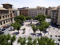 33-Huesca-plaza-navarra.jpg (750×563)