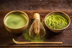 Did you try matcha yet? How about you get the best matcha green tea powder for pure enjoyment? Matcha Health Benefits, Green Tea Benefits, Organic Matcha Green Tea, Pure Green Tea, Best Matcha Tea, Matcha Green Tea Powder, Oolong Tea, Snack, Drinking Tea
