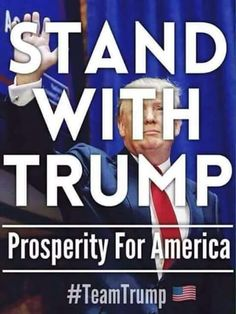 Honesty, Integrity, Wisdom, Tenacity, Strength, Power, Loyalty, Family, Pro Creation, Trustworthy, Character, Humanitarian, God Fearing Human Soul. Just Got to Love the Donald!!!