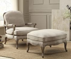 Gorgeous Accent Chair And Ottoman furniture on Home Furniture Consept from Accent Chair And Ottoman Design Ideas. Find ideas about  #accentchairwitharmsandottoman #accentchairwithmatchingottoman #knoxaccentchairandottoman #knoxaccentchairandstorageottoman #monarchchocolatepaddedmicrofiberaccentchairandottomanset and more Check more at http://a1-rated.com/accent-chair-and-ottoman/7255