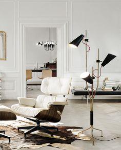 Die originellsten 25 Polsterei Sessel für moderne Innenarchitektur - Sind Sie auch verliebt in eleganten Möbelstücke? inneneinrichtung   wohndesign   innenarchitektur #polsterei #sesseldesign #dekorationensideen Lesen Sie weiter: http://wohn-designtrend.de/die-originellsten-polsterei-sessel-fuer-eine-moderne-innenarchitektur/