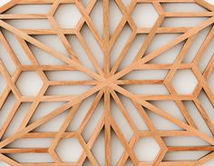 Japanese Wood Pattern Style 25 New Ideas Wood Plank Art, Wood Art, Kitchen Wood Design, Patterned Furniture, Wooden Pattern, Wood Joints, Woodworking Inspiration, Japanese Woodworking, Japanese Design
