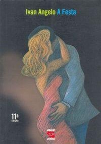 Blog do Andre Stanley: A Festa - Um romance fragmentado