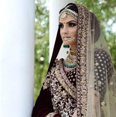 65 New ideas wedding indian dress red saris Pakistani Bridal, Pakistani Dresses, Indian Dresses, Indian Outfits, Bridal Dupatta, Indian Clothes, Muslim Wedding Dresses, Bridal Dresses, Wedding Outfits