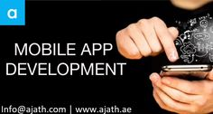 Mobile App Development Companies, Application Development, Mobile Application, Ipad Ios, Ios App, Service Maintenance, Companies In Dubai, Mobile App Design, Best Mobile