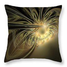 Pillows with my pictures #ElenaIvanovaIvEAFineArtDesign #Design #Pillow #Cushiоn #HomeDecor