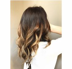 Long Hair Styles, Color, Beauty, Long Hair Hairdos, Long Haircuts, Colour, Long Hair Cuts, Long Hairstyles, Long Hairstyle