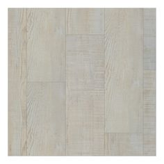 "COREtec® XL ""50LVP603 Pin Montagnard"" - CORETEC© Parquet Pvc, Dalle Pvc, Sol Pvc, Hardwood Floors, Flooring, Wood Floor Tiles, Wood Flooring, Floor"