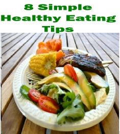 Go to this terrific website about weight loss-http://weightloss-db76nty3.yourreliablereviews.com