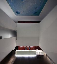 Altis Belém Hotel & Spa, Doca do Bom Sucesso, Lisbon, Portugal   fssmgn arquitectos Lda. http://fssmgn.com