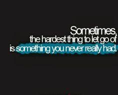 Heartbreak Quotes (Depressing Quotes) 0058 8