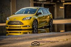 Ford Focus, Focus Rs, Hatchbacks, Bmw X3, New Hobbies, Vroom Vroom, Saints, Wheels, Cars