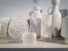 3D Printing Designer Inside Information To Know
