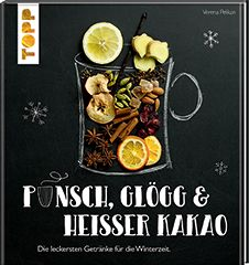Neue Teebücher & Co. Gin Recipes, Cake Recipes, Bun Burger, Gin Bleach, Gin Quotes, How To Make Gin, Gin Brands, Best Gin, Hotarubi No Mori