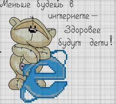 Gallery.ru / Фото #189 - Фози - COBECTb