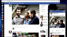 Nå endres Facebook radikalt - bt.no
