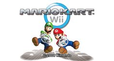 http://www.mariowiki.com/images/e/e6/Mario_Kart_Wii_Title_Screen.PNG
