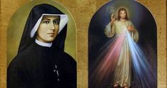 Divine Mercy, Gods Love, To My Daughter, Painting, Saints, Youtube, Dios, Historia, Love Of God