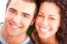 Querendo saber mais sobre o Clean Smile? Sim você chegou ao lugar certo. Clean Smile é o um fantástico modo de clareamento dentário licenciado pela ANVISA que vem provocando a gratidão de muitas pessoas.  Sim gente é verdade!!! Clean Smile funciona mesmo e você quer saber por que Cleasn Smile funciona? Então fique até o fim e entenda  Clean Smile funciona  Sim gente a resposta é sim clean smile é um utensílio original que clareia os dentes de forma simples e rápida sem o motor desagradável…