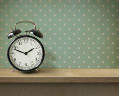 Pünktlichkeit ist nicht deine Stärke? Dann ist Schweigen aber auch keine Lösung. Unsere Recruiterin Simone über (Un-)Pünktlichkeit im #Vorstellungsgespräch https://baloisejobs.com/?p=12515 #Pünktlichkeit #Baloise #Jobinterview