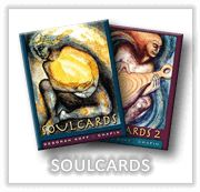 SOULCARDS | Center for Touch Drawing