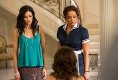 Devious Maids | Season 2 | Lifetime