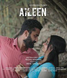 "𝖆𝖓𝖆𝖒𝖎𝖐𝖆. 𝖘 on Instagram: ""Our new shortfilm Aileen.😍 #bahrain #gangster #kalwariazebrzydowska #idukki #vagamon #thiruvananthapuram #angel #dileep #lozarios #chunky…"" Shortfilm, Post Wedding, Angel, Movie Posters, Movies, Instagram, Films, Film Poster, Cinema"