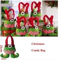 100% Brand New and High Quality Material:Cotton Main Colors: Red+Green Conversion: 1inch=2.54cm, 1cm