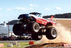 1000 Images About Firestone On Pinterest Rubber Company