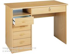 Conforama alencon fabulous d coration conforama atlanta table