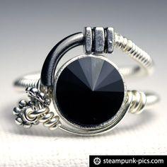 steampunk_jewellery34.jpg