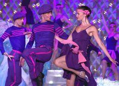 La Nouvelle Eve : Théâtre Et Salle De Spectacle Paris. Retrouvez tous les avis, les horaires, plan et promotions avec Justacoté, le guide des bonnes adresses.